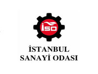 Istanbul Chamber of Industry